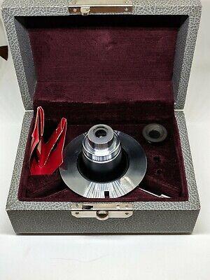 Ao Series 10 Dark Field Microscope Condenser
