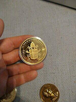 Münzen Medaillen Sammlung Konvolut online kaufen