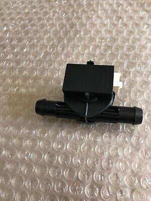 Marquardt Ss410124 Water Flow Sensor 2061 5ma 5 Vdc
