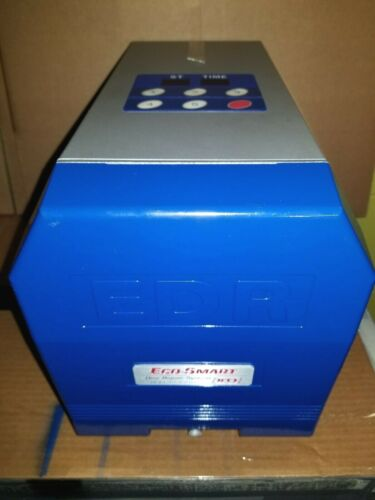 RTI ELM Eco Smart Disc Repair Machine Tested Working and lots of N*W parts NICE