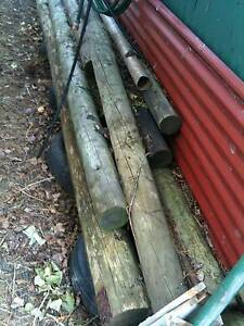 fencing materials and equipment Cygnet Huon Valley Preview