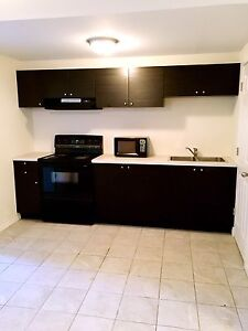 Room for rent $450 close to Sait, U of C, BVC, downtown