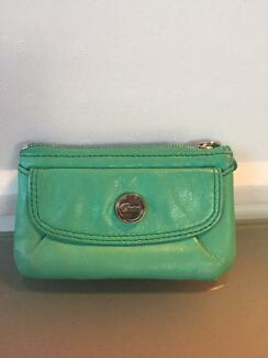 Oroton leather coin purse Floreat Cambridge Area Preview