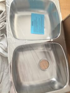 Kitchen Sink BRAND NEW