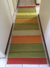 IKEA hallway rug Kingsley Joondalup Area Preview
