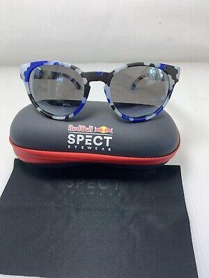 Shimano Eyewear AEROLITE CE-ARLT1 One Piece Cycling Sunglasses Metallic White
