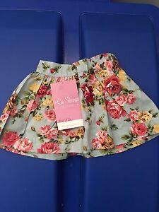 New born skirt Ingleburn Campbelltown Area Preview