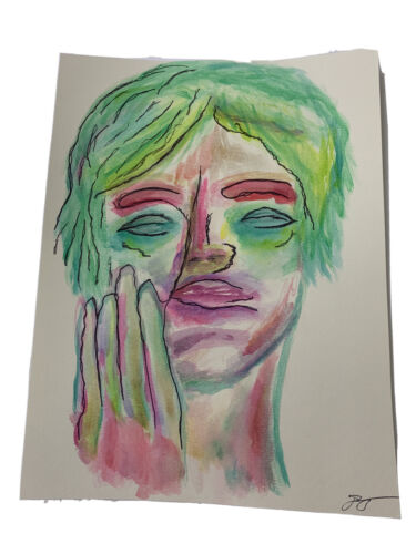 limilight By Dylan - $300.00