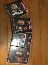 Lethal Weapon DVD set Rowville Knox Area Preview