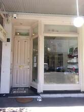Chair for rent in Hairdressing salon at Newtown Newtown Inner Sydney Preview