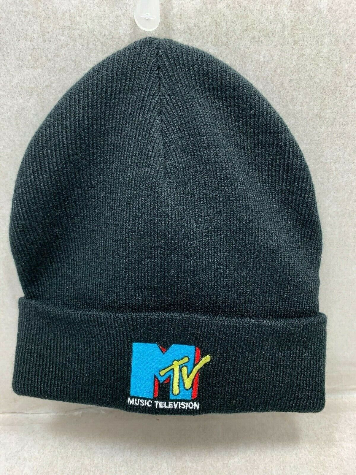 NEW MENS PULL ON BEANIES TIMBERLAND PENGUIN DOCKERS TOMMY HILFIGER  SEAN JOHNS Clothing, Shoes & Accessories