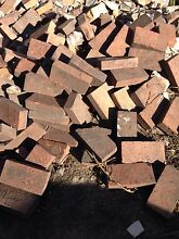 Pavers Adamstown Newcastle Area Preview