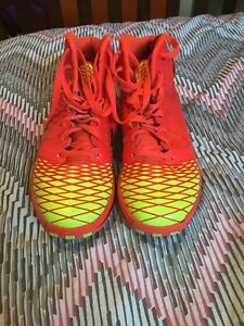 D Rose 3.5 Basketball Shoes for Sale