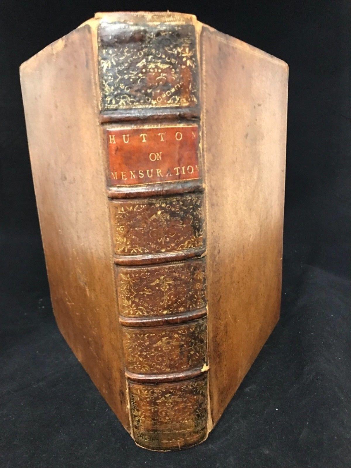 Maison Du Monde Opinioni vialibri ~ rare books from 1770 - page 27