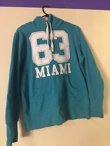 JAY JAYS size m hoodie Maryland Newcastle Area Preview