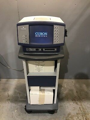 Curon Medical Secca S500 Control Module Medical Healthcare Surgical Equipment