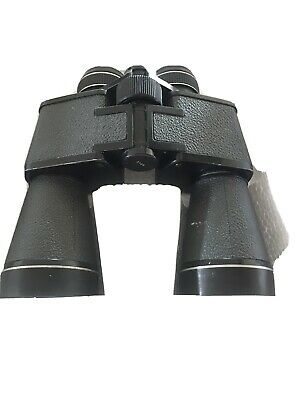 Zennox High Powered Zoom Binoculars