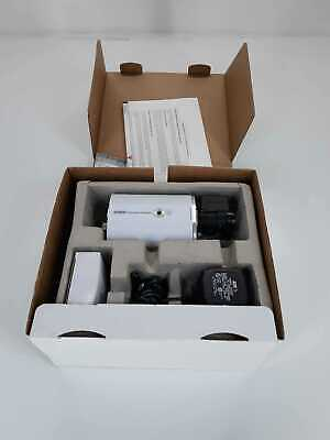 Axis 2120 Network Camera  for sale  Shipping to Nigeria