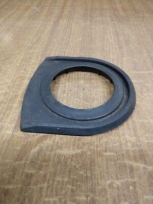 Honda Eu3000is Inverter Generator Oem Rubber Grommet Gasket Seal