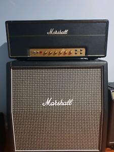 marshall 4x12