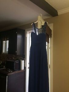 Grad dress/date dress for sale