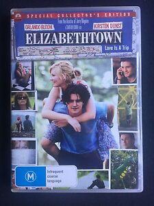 Elizabethtown Lalor Whittlesea Area Preview