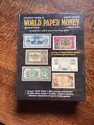 World Paper Money Catalog Southport Gold Coast City Preview