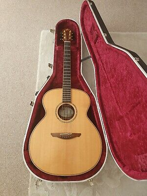AVALON LEGACY L-320 Hand-made GUITAR