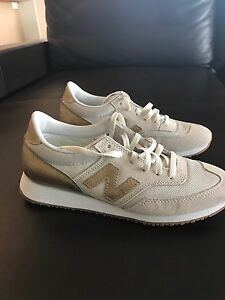 New Balance New Farm Brisbane North East Preview