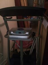 Tread  mill for sale Runcorn Brisbane South West Preview
