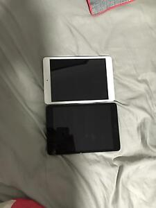 iPad mini 2nd generation South Perth South Perth Area Preview