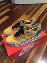 Air max safari size 9 brand new NMD yeezy Chadstone Monash Area Preview