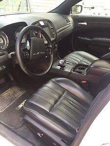 2012 300s Chrysler