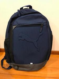0b8036c2d8 puma bag in Sydney Region
