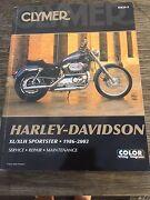 Harley Davidson Manual Girrawheen Wanneroo Area Preview
