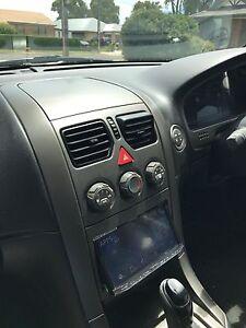 Commodore vz ute Oakden Port Adelaide Area Preview