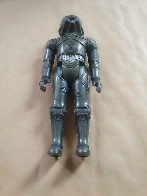 Vintage Star Wars Figure 1982 ZUCKUSS
