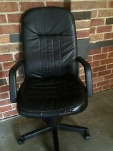 Desk chair Muswellbrook Muswellbrook Area Preview