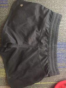 Women's athletic clothes - Lululemon, MPG, and Sugoi