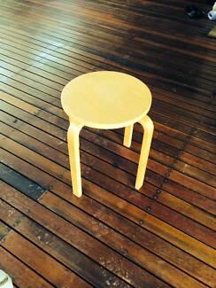 Bedside table Wellard Kwinana Area Preview