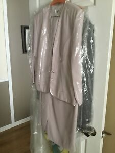 Mother of the brides suit