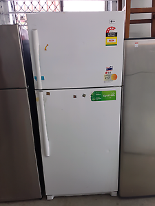 Big Lg Frost free fridge freezer can deliver Wollongong Wollongong Area Preview