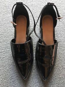 5eff7bdcd95 asos shoes in Melbourne Region
