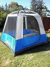 4 man easy to set up tent Finniss Area Preview
