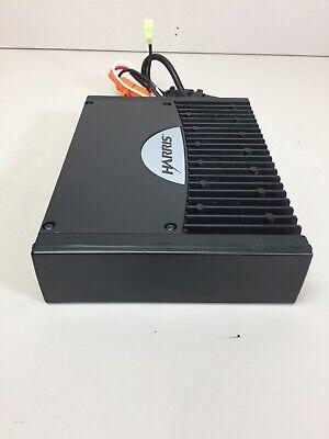 Harris Macom Xg-75m M7100 M5300 Radio Model Mamw-sdmxx
