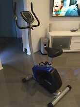 Exercise Bike Keilor Downs Brimbank Area Preview