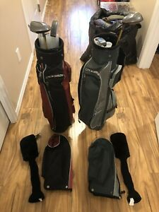 Golf Set Youth/Junior