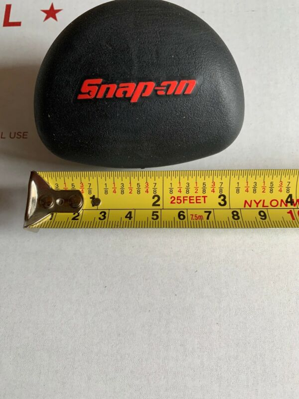 Snap-on Palm Ratchet.