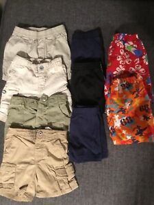 Boys short 12-18 months. Asking $5 for all
