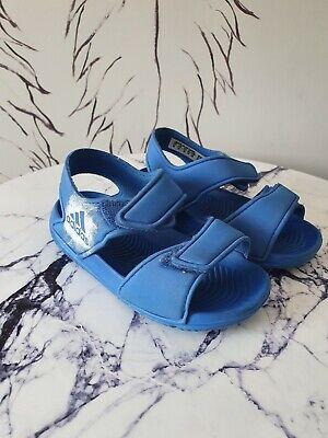 Boys Adidas Shoes Infant Size 6